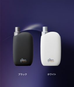 Ploom TECH+with